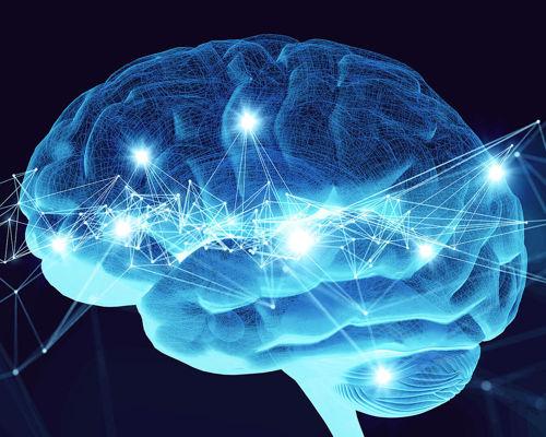 کلینیک مغز و اعصاب داخلی