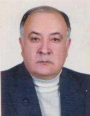 دكتر كريم نيكپوري