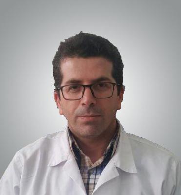 دكتر محمد شكوري