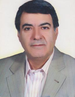 دكتر محمدرضا حسن حقيقي فرد