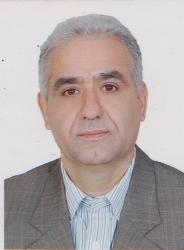 دكتر مسعود سيد