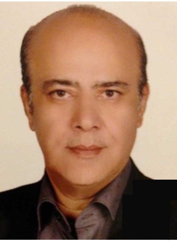 دكتر بهمن شاه ويسي